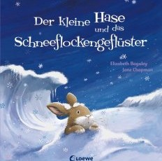 Winter Kinderspiele Weltde
